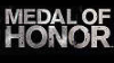 Medal of Honor: Спринт, нож, несколько героев - все знакомо!