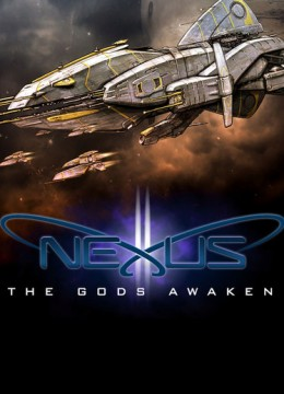 Nexus 2: The Gods Awaken