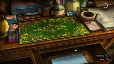 Новый трейлер Broken Sword 5 для PS4