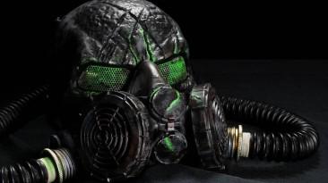 """Интервью с разработчиками """"Чернобылит"""" - первые кадры из игры и геймплей"""
