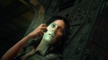 Руководитель FoxNext Games назвал консоль, на которой может появиться мобильная Alien: Blackout
