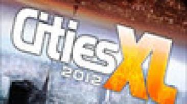 "Cities XL 2012 ""World Machine App Pack"""