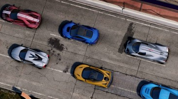 """""""Позор! Вину Дизелю должно быть стыдно"""": Fast & Furious Crossroads по франшизе """"Форсаж"""" получает разгромные отзывы"""
