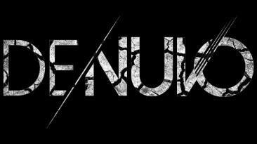 Codex полностью вырезали Denuvo из Assassin'c Creed: Origins