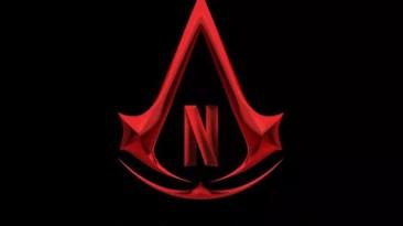 Очередной фильм по компьютерной игре - Assassin's Creed