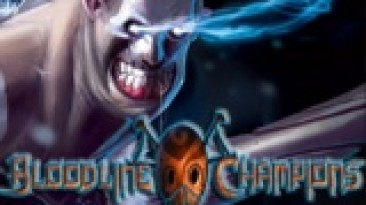 Интервью с победителями турнира по Bloodline Champions