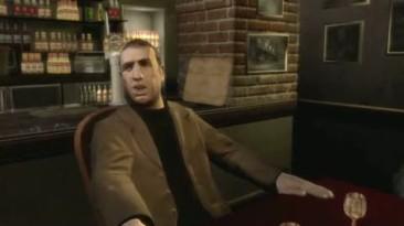 "GTA 4 ""Trailer 3 HD"""