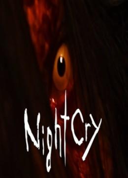 Night Cry