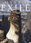 Myst 3: Exile