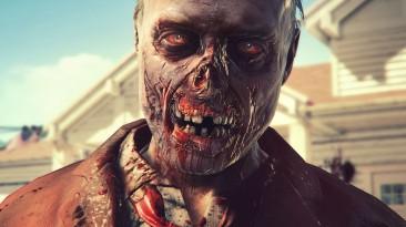 Спокойно, Dead Island 2 все еще в разработке