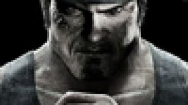 Microsoft анонсировала очередной DLC для Gears of War 3