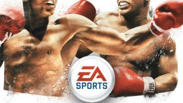 Fight Night Round 4 Original Game Soundtrack