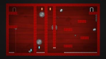 Dead Dungeon - в этом месяце выйдет на Nintendo Switch