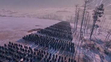 """Total War: Attila """"Варварские Орды""""[RUS]"""