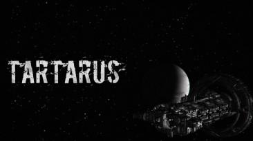 Tartarus, игра о спасении дрейфующего космического корабля поваром, выйдет в Ноябре