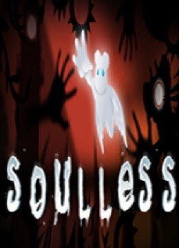 Soulless: Ray Of Hope
