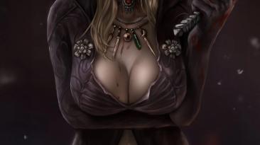 Игроки горячо приняли Resident Evil Village