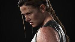 Глава PlayStation поддержал Нила Дракманна. Он считает, что не стоит беспокоиться о ненависти к The Last of Us 2