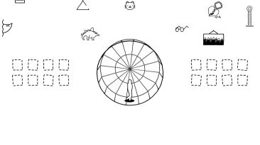 Головоломка от российских разработчиков Alveole вышла на PS5 - симпатичный минимализм