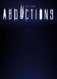 Обложка игры The Hum: Abductions