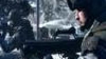 Бета-тест Battlefield: Bad Company 2 на PC стартует 28-го января