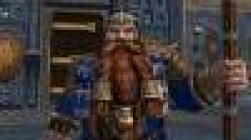Системные требования Warhammer Online раскрыты