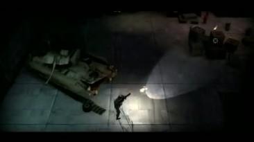 Релизный трейлер Dead Horde