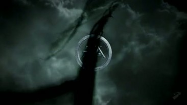 """Harry Potter and the Deathly Hallows Part 1 """"The Quest for the Horcruxes Trailer"""""""