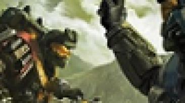 Halo: Reach разместилась на обложке Game Informer