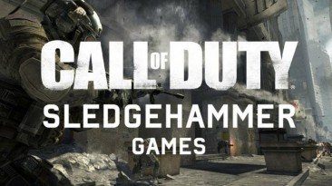 СМИ: следующую часть Call of Duty разрабатывают под названием WWII: Vanguard