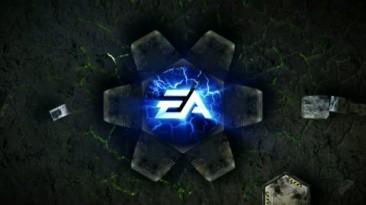 """Command & Conquer 4 """"Class Warfare Trailer"""""""