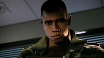 В Mafia III после патча пропали улучшения для Xbox One X и PS4 Pro - разработчики собираются это исправить