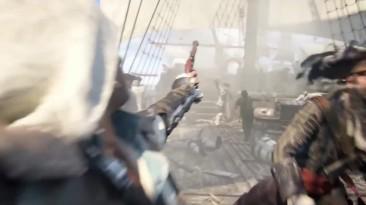 """Все трейлеры серии """"Assassin's Creed"""""""