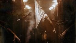 Тихие намеки на Тихом Холме: В сети снова появились слухи о скором анонсе перезапуска Silent Hill для PlayStation 5