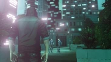 Новый геймплейный-трейлер Dark + бокс-арт