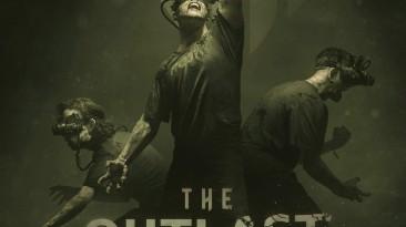 Анонсирована The Outlast Trials