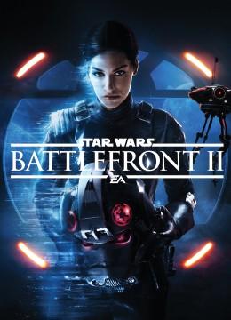 Star Wars: Battlefront 2 - Resurrection