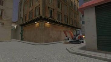 "Half-Life ""Дополнение: XV"""