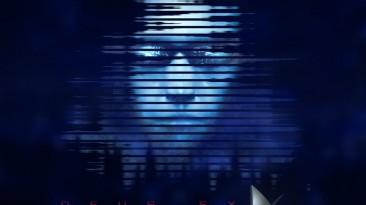 """Deus Ex """"Revision OST"""""""