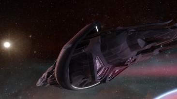 Star Trek Online скоро исполнится девять лет