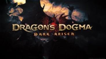 Dragon's Dogma: Dark Arisen: Трейнер/Trainer (+17) [1.0] {MrAntiFun}