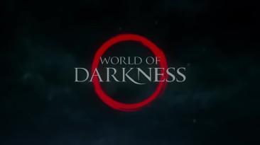 Возвращение Vampire: The Masquerade - Bloodlines от NoClip