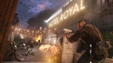 """В Call of Duty: Vanguard """"понерфят"""" солнце и уберут догнадо"""