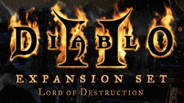 Diablo 2: Таблица для Cheat Engine [UPD: 13.04.2017] {romkansk}