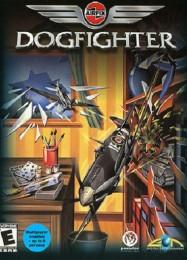 Обложка игры Airfix Dogfighter