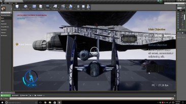 Star Wars Battlefront III жив!