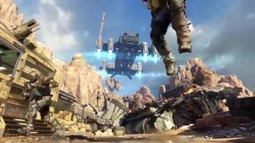Call of Duty - 13 ВЗРЫВНЫХ фактов