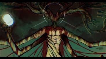 Стелс-ориентированная SRPG - Alder's Blood вышла в Steam и GOG