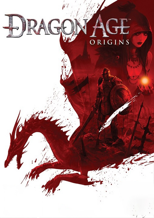 Dragon age: последний полет | dragon age wiki | fandom powered by.