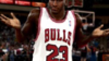 2K закроет многопользовательскую составляющую NBA 2K11 в середине текущего месяца